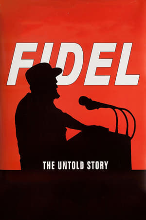 Image Fidel: The Untold Story