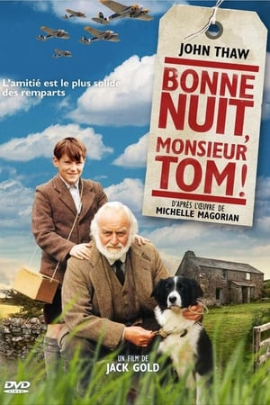 Image Goodnight Mister Tom