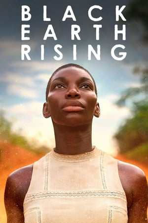 Image Black Earth Rising