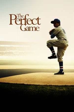 Image The Perfect Game
