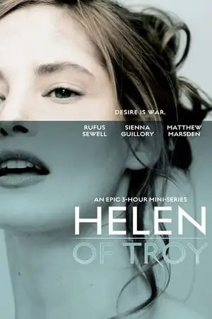 Image Helen of Troy
