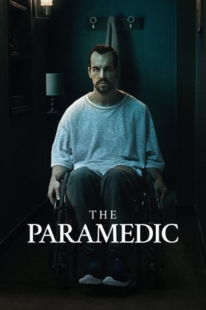 Image The Paramedic