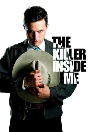 Image The Killer Inside Me