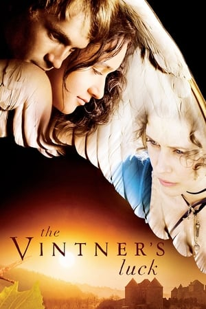 Image The Vintner's Luck