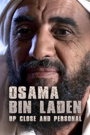 Image Osama Bin Laden: Up Close and Personal