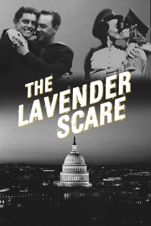Image The Lavender Scare
