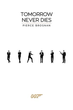 Image Tomorrow Never Dies
