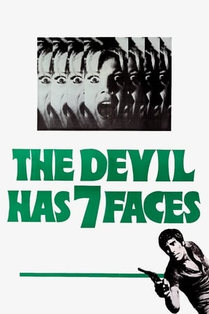 Image The Devil with Seven Faces