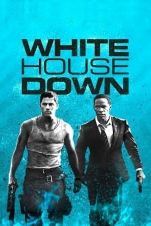 Image White House Down
