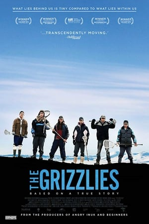 Image The Grizzlies