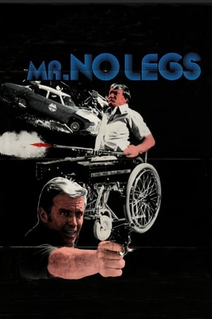 Image Mr. No Legs
