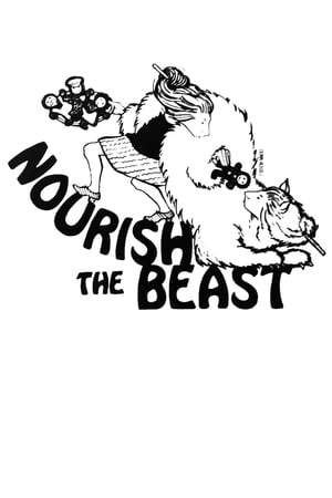 Image Nourish the Beast