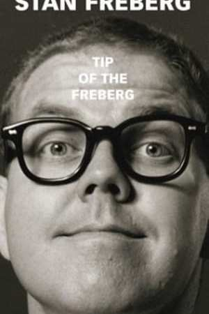 Image The Stan Freberg Commercials