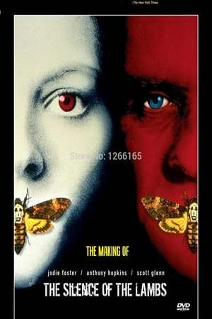 Image The Making of 'The Silence of the Lambs'
