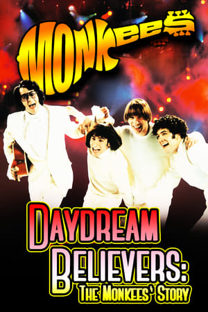 Image Daydream Believers: The Monkees Story