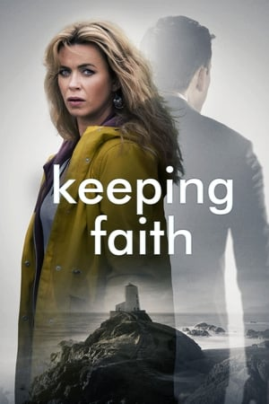 Image Keeping  Faith