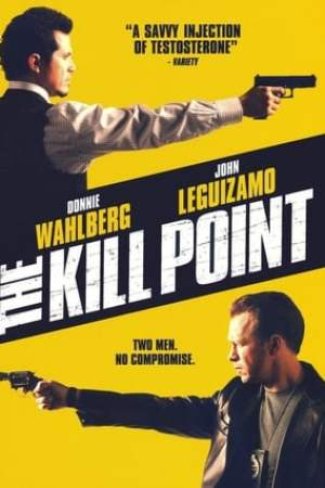 Image The Kill Point