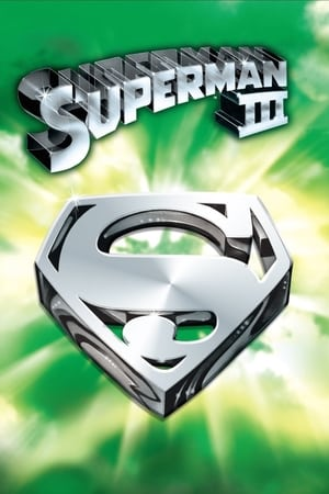 Image Superman III
