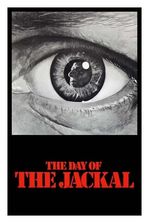 Image The Day of the Jackal