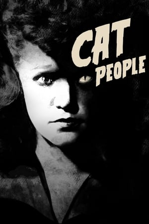 Image Cat People