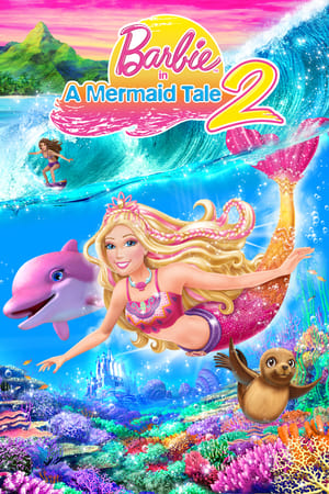 Image Barbie in A Mermaid Tale 2