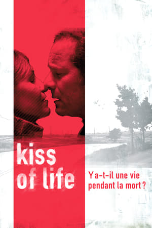 Image Kiss of Life