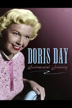 Image Doris Day: A Sentimental Journey