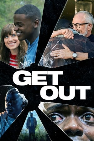 Image Get Out