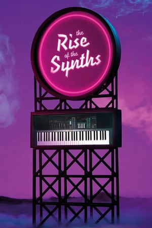 Image The Rise of the Synths