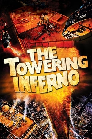 Image The Towering Inferno