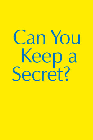 Image Can You Keep a Secret?