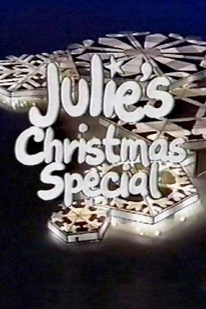 Image Julie's Christmas Special
