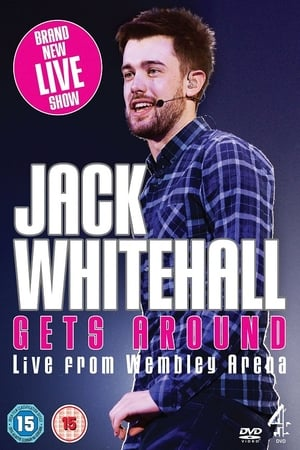Image Jack Whitehall Gets Around