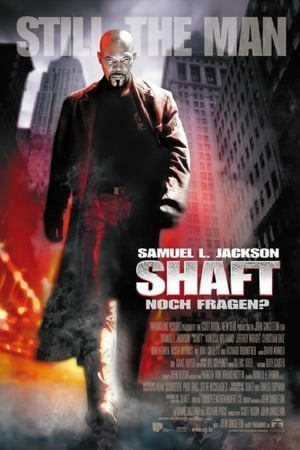 Image Shaft