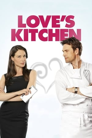 Image Love's Kitchen