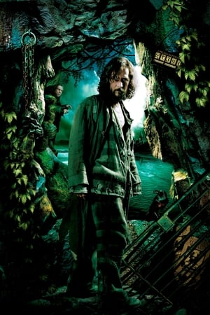 Image Harry Potter and the Prisoner of Azkaban