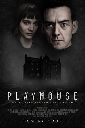 Image Playhouse