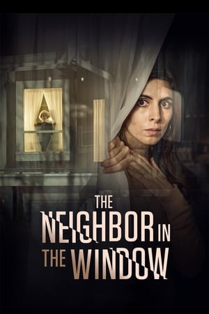 Image The Neighbor in the Window