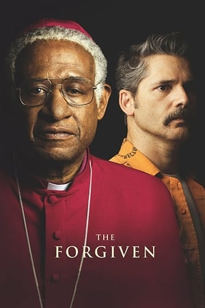 Image The Forgiven
