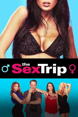 Image The Sex Trip