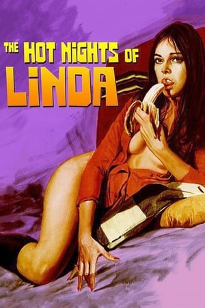 Image The Hot Nights of Linda