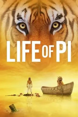 Image Life of Pi