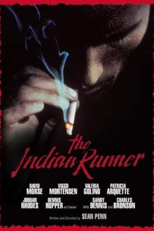 Image The Indian Runner