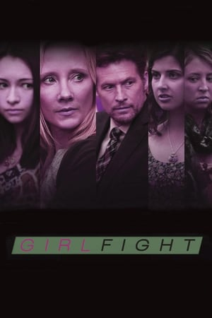 Image Girl Fight