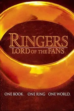 Image Ringers - Lord of the Fans