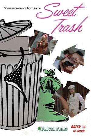 Image Sweet Trash