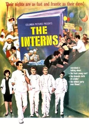 Image The Interns