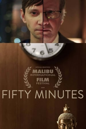 Fifty Minutes