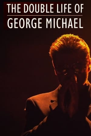 Image The Double Life of George Michael