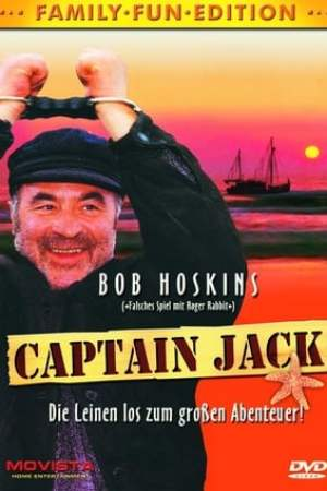 Image Captain Jack